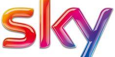 TV Philips da 32 pollici in regalo con le nuove offerte Sky  #follower #daynews - http://www.keyforweb.it/tv-philips-da-32-pollici-in-regalo-con-le-nuove-offerte-sky/