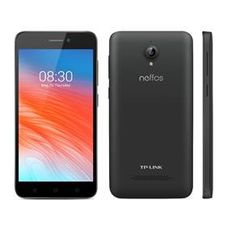 Smartphone Neffos by TP-LINK