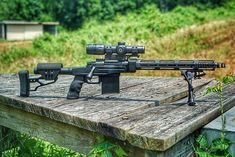 This thing is so much fun to shoot. Quiet and very precise. 300 Blackout, Wise Men, Firearms, Hunting, Industrial, Weapons, Fun, Instagram, Guns