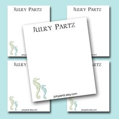 Hey, I found this really awesome Etsy listing at https://www.etsy.com/listing/247219415/diy-seahorse-earring-cards-jewelry