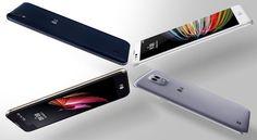 LG X style'ın Tanıtım Videosu Yayınlandı