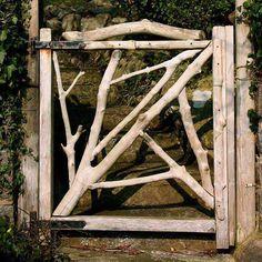 garden-gate-2.jpg 600×600 pixels