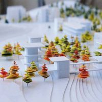 Landscape Architect Jobs Rochester Ny if Harvard Landscape Architecture Portfoli. - Landscape Architect Jobs Rochester Ny if Harvard Landscape Architecture Portfolio into Landscape Ar - Maquette Architecture, Landscape Architecture Model, Architecture Model Making, Landscape Model, Architecture Student, Concept Architecture, Landscape Design, Architecture Design, Architecture Journal