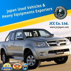 #Japan #Commerce #Corporation Co., Ltd. !!   Buy with the trust from JUMVEA member, because the JCC Co., Ltd. is a certified member of #JUMVEA and JUMVEA #Safe #Trade.  Click on below links and visit their profile and stock list on #JCT. http://www.japanesecartrade.com/japancommerce/about-us.html