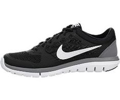 551e2598420 Shoes Product Reviews  My All around Workout shoe Discount Shoes Online