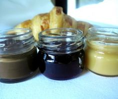 Ways to use jam for savory dishes