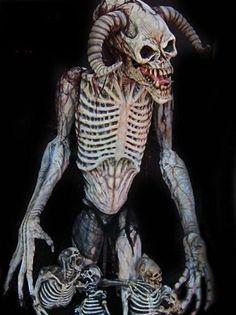 hauntedpropscom haunted house props halloween animatronics haunted house animatronics