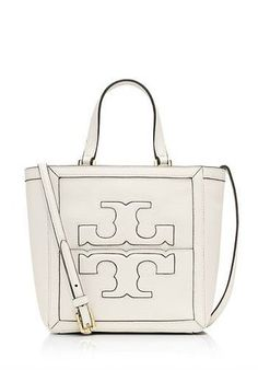 f0c94d28f755 Lighter Exposure  Tory Burch Jessica Mini Square Tote Branded Bags