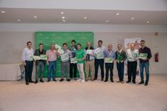 Schneider Electric realiza XXVIII Encontro Nacional de Distribuidores Oficiais