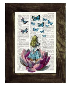 Alice in wonderland Alice in Prrintland Looking for a par PRRINT - Neeed ♥ - Shop is all you Neeed !