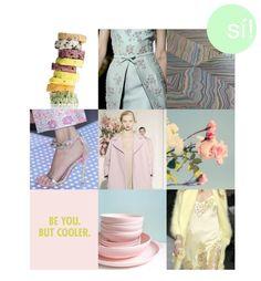 Pantone pastel, inspiración, boda, wedding, inspiration, http://sialsiquiero.wordpress.com/