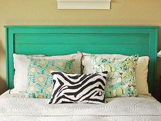 turquoise-headboard-beauty