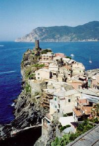 Italy Itinerary: The Perfect Two Weeks | Italy Travel Guide  http://www.italylogue.com/planning-a-trip/italy-itinerary-the-perfect-two-weeks.html#