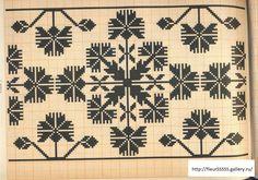 Gallery.ru / Фото #1 - 9 - Fleur55555 СТАРИННОЕ РУКОДЕЛИЕ Vintage Needlepoint (07 of 59)