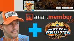 Smart Member 2.0 2 - https://www.youtube.com/watch?v=MO5_yA-skwE WP Smart Member 2.0 2 Review http://vodangtung.com/smart-member-2-0-review/ Chris Record Best WP Smart Member 2.0 2 bonus on Pinterest https://www.pinterest.com/videoseoexpert/smart-member-20-2-wp-smart-member-20-2-review-chri/. Does WP Smart Member 2.0 2 really work? Is smart member 2.0 is really a smartest membership web sites software by Chris Record? Details about Chris Record WP Smart Member 2.0 Review and Bonus