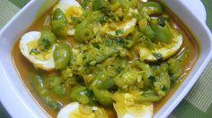 রেসিপিঃ তরই (ঝিঙ্গা) ও ডিম | রান্নাঘর (গল্প ও রান্না) / Udraji's Kitchen (Story and Recipe)