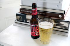 Camden Town Brewery is one of the relative newcomers to the English brewery world, and their bottled line-up is excellent. To me they seem l...