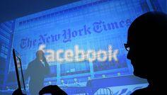 Ja si mund të drejtoni bizneset përmes Facebook-ut - http://alboz.al/ja-si-mund-te-drejtoni-bizneset-permes-facebook-ut/