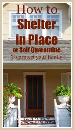 Quarantine vs. Reverse Quarantine In a situation involving an outbreak of a communicable disease such as Ebola, Enterovirus D68, or even some strains of the flu, quarantine may become necessary...