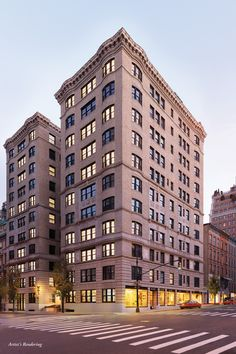 NYC Condos At The Marquand  http://www.pinterest.com