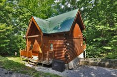 59 Best 1 Bed Cabins In The Smokies Images Smoky Mountain Cabin