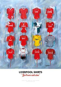 Liverpool shirts you ll never walk alone super mane t shirt liverpool shirt sadio mane print lfc gifts Liverpool Bird, Liverpool Stadium, Liverpool Memes, Liverpool Klopp, Liverpool Poster, Camisa Liverpool, Liverpool Vs Manchester United, Gerrard Liverpool, Liverpool Anfield