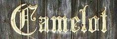 "Camelot: old celtic, ""champion's fort"""