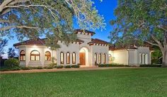 Microsoft founder Bill Gates has reportedly purchased an estate in a famous equestrian neighborhood in Florida for $8.7 million.