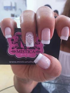 Nail Spa, Manicure And Pedicure, Toe Nail Art, Toe Nails, Precious Nails, Fall Nail Colors, Elegant Nails, Nail Decorations, Nail Stamping