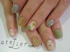 atelier+LIM : hand nail | Sumally