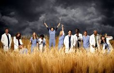 "Détails du Torrent ""Greys.Anatomy.S10E03.HDTV.VOSTFR.x264-LOL"" :: T411 - Torrent 411 - Tracker Torrent Français - French Torrent Tracker - Tracker Torrent Fr"