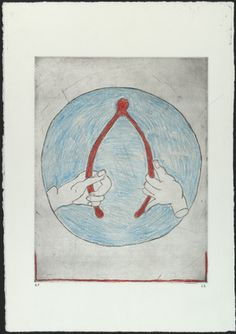 Louise Bourgeois. Wishbone. Bourgeois was born in Paris in 1911. She graduated from the Sorbonne in 1935, and continued to study art at various schools including the Ecole du Louvre, Académie des Beaux-Arts, Académie Julian, and Atelier Fernand Léger. In 1938, she immigrated to the United States (New York) with Robert Goldwater, an American art historian. Bourgeois continued her studies at the Art Students League in New York. Though her beginnings were as an engraver and painter, by the…