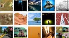 THE BEST PICTURES FROM NATIONAL GEOGRAPHIC IN 2014