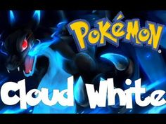 We're on a Boat! - Pokemon Cloud White Nuzlocke Challenge #03