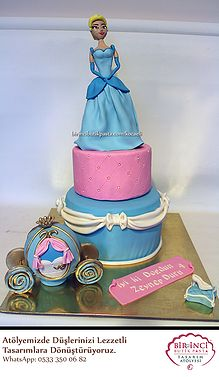 Cupcake, Pasta, Children, Young Children, Boys, Cupcakes, Kids, Cupcake Cakes, Cup Cakes