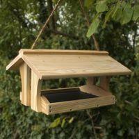 Bird Feeders: Basic Considerations - Team Thomas Realtors, Randy & Jenny Thomas Springfield Missouri Homes and Real Estate for Sale, Commeri...