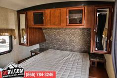 """2016 New Heartland WILDERNESS 2450FB Travel Trailer in California CA.Recreational Vehicle, rv, 2016 HEARTLAND WILDERNESS 2450FB, Specifications Gross Vehicle Weight Rating: 6,900 lbs Hitch Weight: 584 lbs Width: 8'0"""" Length: 30'4"""" Sleeping Capacity: 3-4 People Tires: ST205/75R14-D Fresh Tank: 36 gal Black Tank: 37 gal Furnace: 30,000 btu LP Capacity: (2) 20 lbs 110 V Electric: 30 AMP R-Value Wall: R-7 R-Value Roof: R-11 Laminated Floor Number of Slides: 1 Slide Room Height: 5'8"""" Awning…"""
