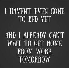 How i feel daily sunday night meme, sunday humor, how i feel, work Work Memes, Work Quotes, Work Humor, Me Quotes, Office Humour, Random Quotes, Work Tomorrow, Twisted Humor, How I Feel