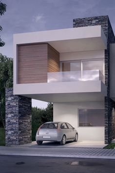 You can turn your house into a very nice place. There are many opinions for decorating your home with designs. You can make your home more attractive and