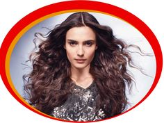 TENDÊNCIA: visite: http://www.pinkvigarista.com.br/tendencia-para-cabelos-de-loreal-professionnel/