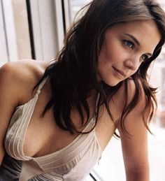The Love Flame burns again for Katie Holmes and Tom Cruise  #tomcruise #katieholmes http://www.mastlists.com/2012/12/the-love-flame-burns-again-for-katie-holmes-and-tom-cruise.html
