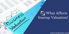 Read our guide on the factors that affect startup valuation for a startup company in India before funding. Factors, Insight, Finance, India, Reading, Goa India, Reading Books, Economics, Indie