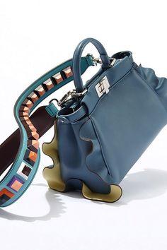 Fendi Handbags Women's Handbags Wallets - http://amzn.to/2huZdIM
