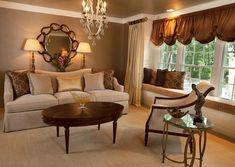 Design Share - Twice As Nice Interiors