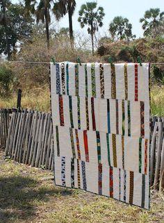 african quilt5