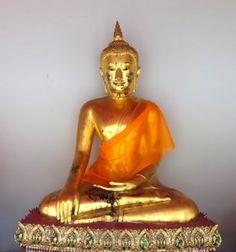 el sendero del mago: ¿Para qué sirve meditar?