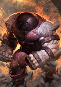 X Men Comics, Marvel Comics Art, Marvel Comic Books, Marvel Heroes, Marvel Comic Character, Marvel Characters, Comic Book Characters, Marvel Universe, Foto Batman