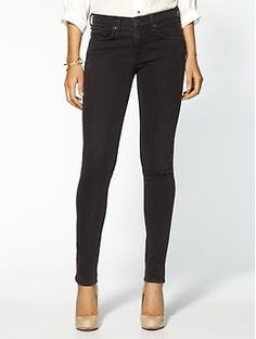 Rag & Bone The Skinny | Piperlime