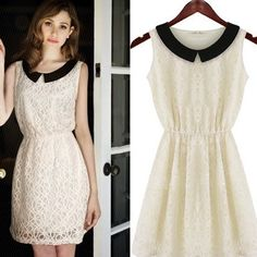 Shop cute women's dresses online at learn-islam.gq Discover various styles and materials of dresses for women at cheap price, whether you are looking for super cute dresses or other stylish dresses online, buy now! Turn Down Collar Printed Maxi Dress. US$ US$ US$US$ Ships in 24 Hours.