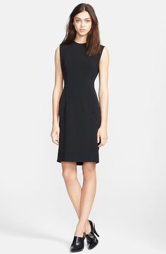 Pin for Later: The 8 Dresses Every Woman Should Own The LBD